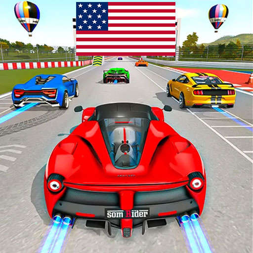 Car Racing Games 3D Offline: Free Car Games 2020  (Unlimited money,Mod) for Android