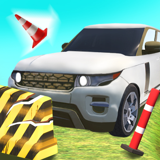 Car Simulator 3D  1.201 (Unlimited money,Mod) for Android