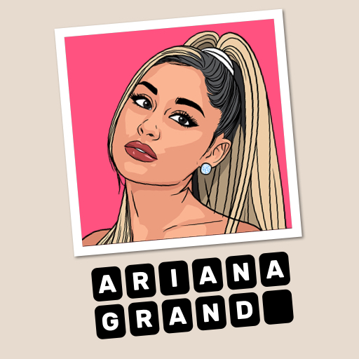 Celebrity Quiz – Celebs Trivia  (Unlimited money,Mod) for Android