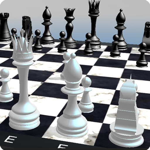 Chess Master 3D Free  (Unlimited money,Mod) for Android