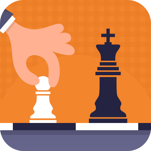 Chess Moves ♟ Free chess game  2.9.2 (Unlimited money,Mod) for Android