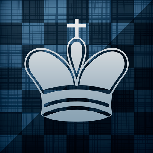 Chess Tactics Pro (Puzzles)  (Unlimited money,Mod) for Android