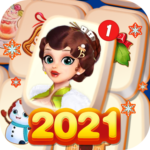 Chinese Mahjong  (Unlimited money,Mod) for Android