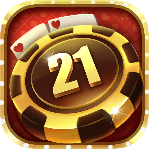 ChipWin To 21:Merge game  (Unlimited money,Mod) for Android