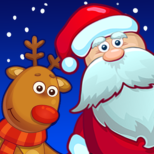 Christmas Sweeper 2  (Unlimited money,Mod) for Android