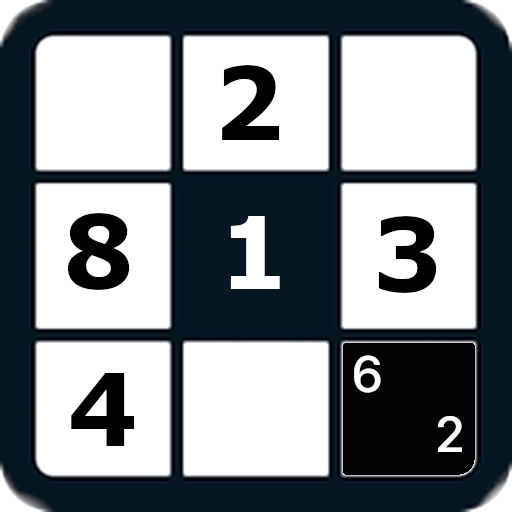 Classic Sudoku PRO(No Ads)  (Unlimited money,Mod) for Android