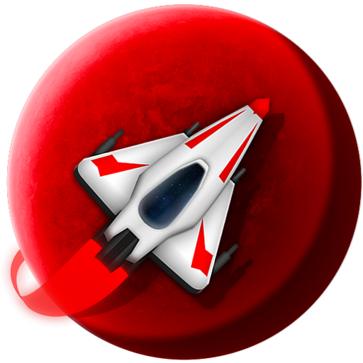 Colonizer  (Unlimited money,Mod) for Android