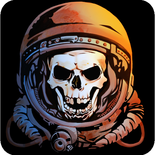 Constellation Eleven space RPG shooter  1.37 (Unlimited money,Mod) for Android