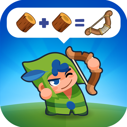 Craft Commander  (Unlimited money,Mod) for Android
