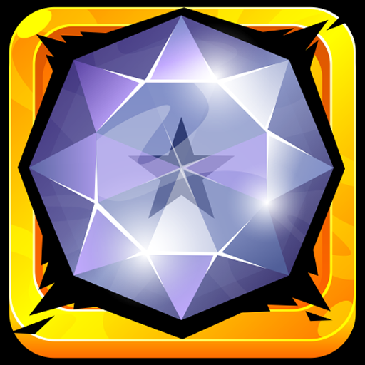 Crystalverse Anime Fighting Online  1.4 (Unlimited money,Mod) for Android