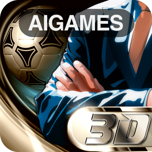 DREAM SQUAD – Soccer Manager  (Unlimited money,Mod) for Android