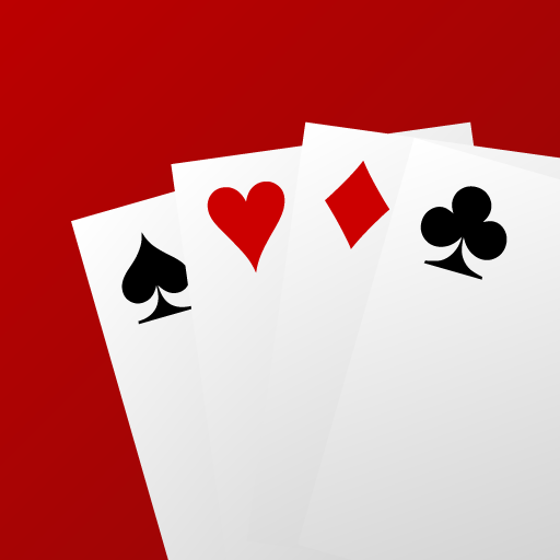 Deck of Cards Now!  (Unlimited money,Mod) for Android