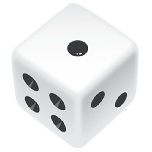 Dice Roll SNS  42.0 (Unlimited money,Mod) for Android