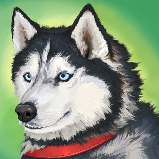Dog Simulator – Animal Life  (Unlimited money,Mod) for Android