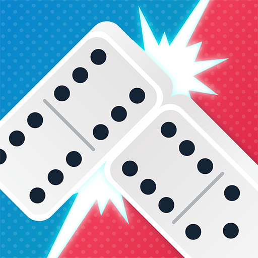 Dominoes Battle: Classic Dominos Online Free Game  (Unlimited money,Mod) for Android