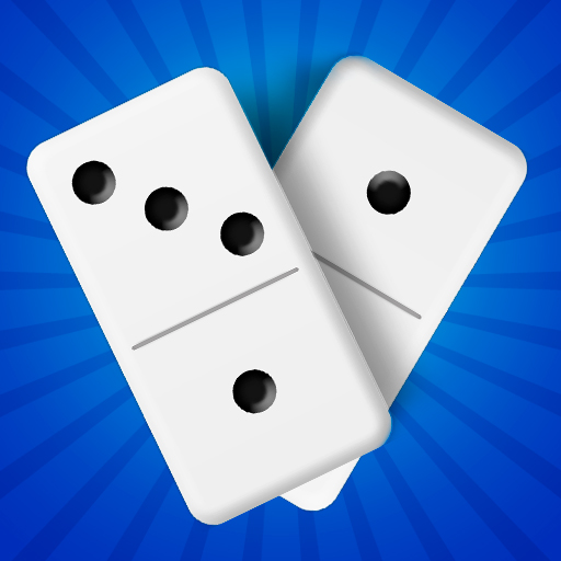 Dominoes – Board Game Classic  (Unlimited money,Mod) for Android