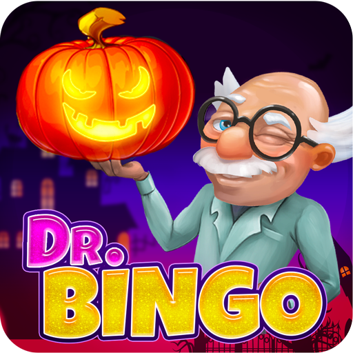 Dr Bingo – Halloween Lite  (Unlimited money,Mod) for Android