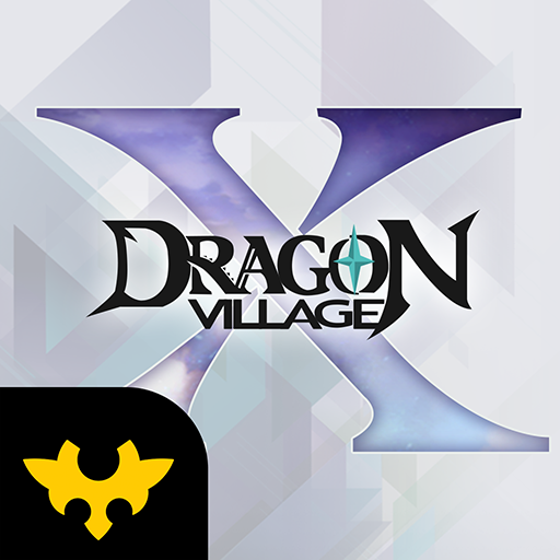 Dragon Village X : Idle RPG  0.0.0036 (Unlimited money,Mod) for Android