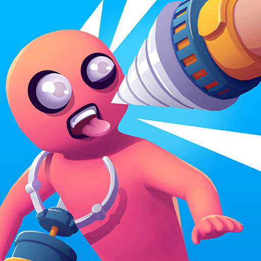 Drill Punch 3D  (Unlimited money,Mod) for Android