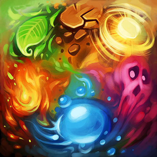 Element TD  (Unlimited money,Mod) for Android