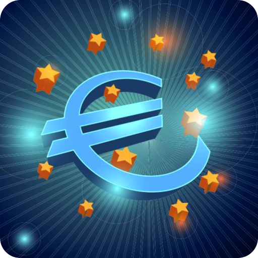 European Union Simulator  (Unlimited money,Mod) for Android