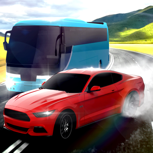 Extreme Car Driving PRO  (Unlimited money,Mod) for Android