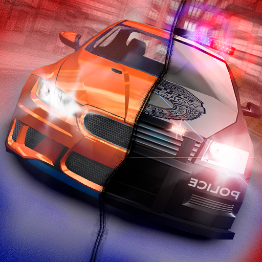 Extreme Car Driving Simulator  6.0.5p1 (Unlimited money,Mod) for Android