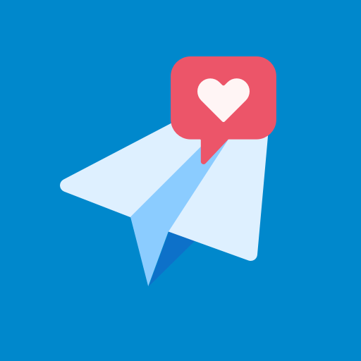 Fake Chat Messenger — TeleFake  (Unlimited money,Mod) for Android