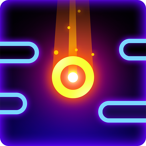 FallDown! Deluxe  (Unlimited money,Mod) for Android