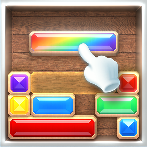 FallingUnBlock  (Unlimited money,Mod) for Android
