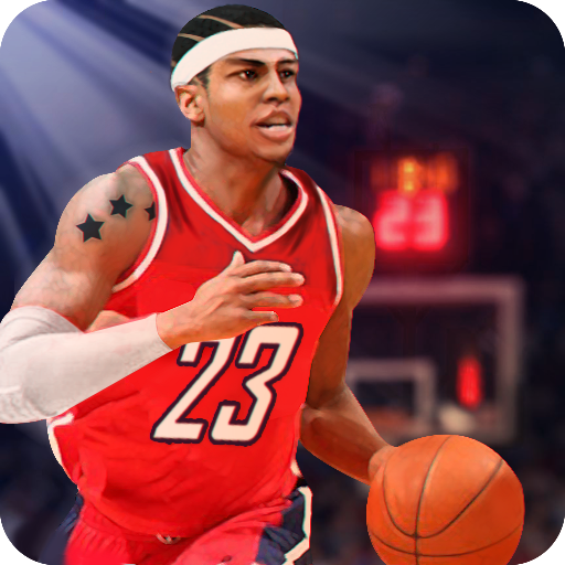 Fanatical Basketball  (Unlimited money,Mod) for Android