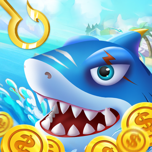 Fishing Traveling  (Unlimited money,Mod) for Android