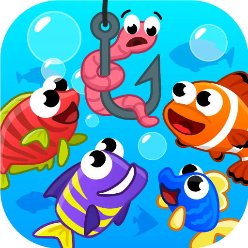 Fishing  (Unlimited money,Mod) for Android