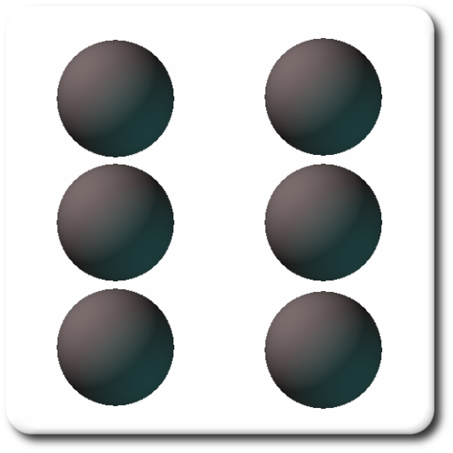 Five Dice!  23.3 (Unlimited money,Mod) for Android