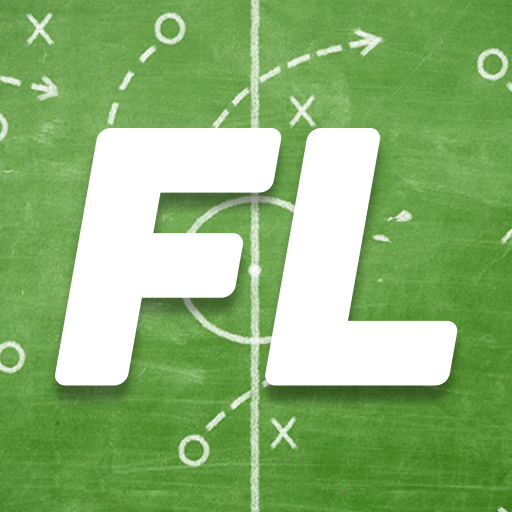 Football Logic  (Unlimited money,Mod) for Android