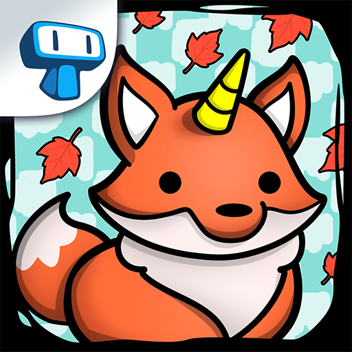 Fox Evolution The Secret of The Mutant Foxes  1.0.10 (Unlimited money,Mod) for Android