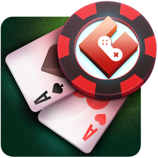 Gamentio 3D: Poker Teenpatti Rummy Slots +More  (Unlimited money,Mod) for Android