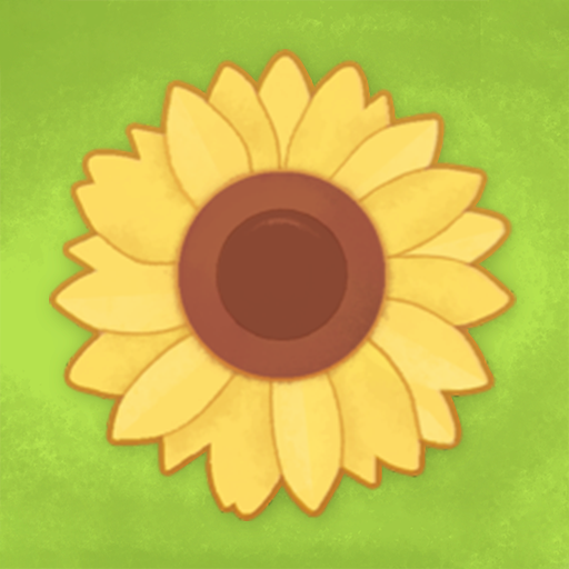 Garden Tails  (Unlimited money,Mod) for Android