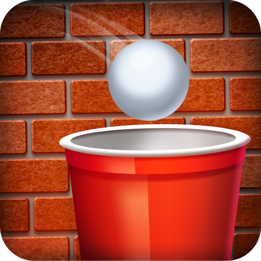 Glass Pong  (Unlimited money,Mod) for Android