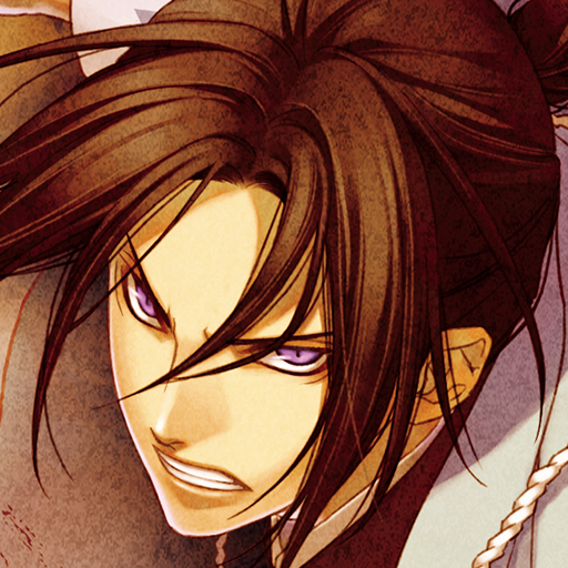 Hakuoki  (Unlimited money,Mod) for Android