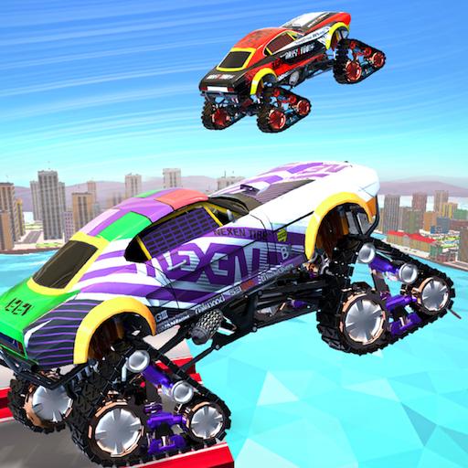 Hot Car Drag Wheels Racing  (Unlimited money,Mod) for Android