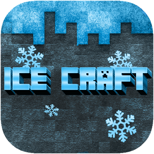 Ice craft  (Unlimited money,Mod) for Android