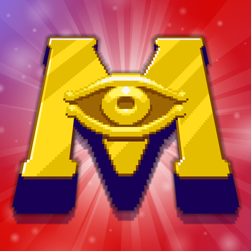 Idle Mastermind  (Unlimited money,Mod) for Android