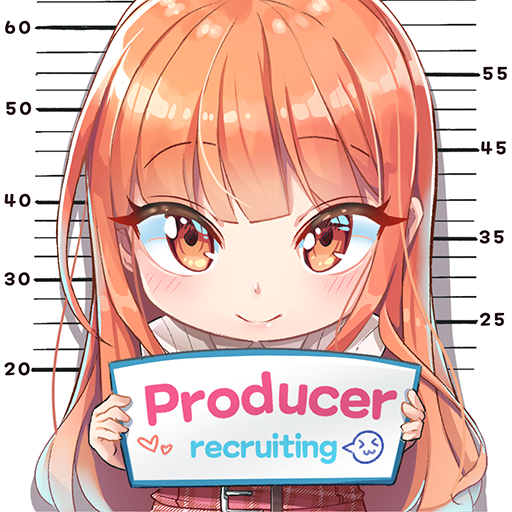 Idol Queens Production  (Unlimited money,Mod) for Android
