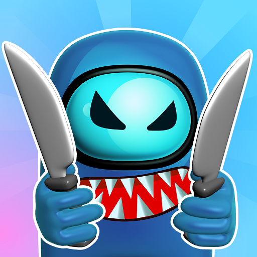 Impostor Legends  1.5.2 (Unlimited money,Mod) for Android