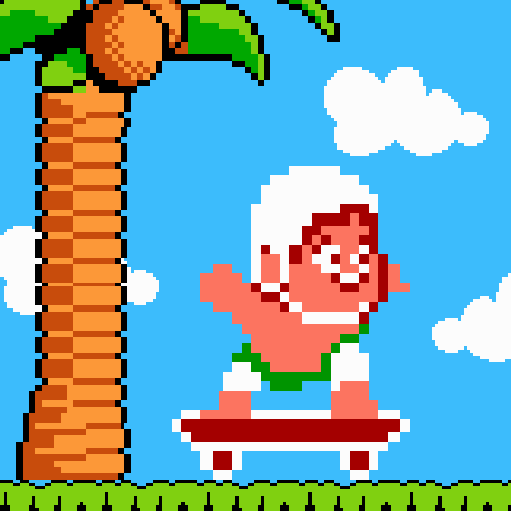 Island Adventures  (Unlimited money,Mod) for Android