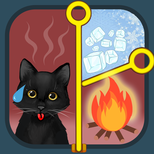 Island Puzzle: story basiertes game. Match offline  (Unlimited money,Mod) for Android