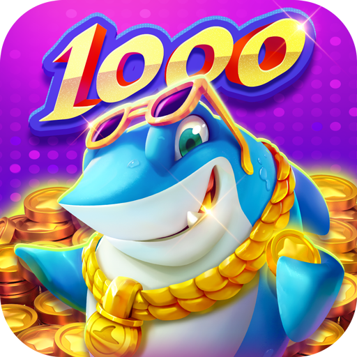 Jackpot Fishing2  (Unlimited money,Mod) for Android