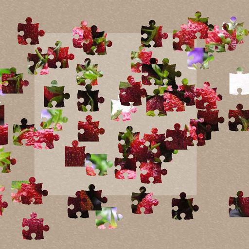 Jigsaw Puzzles  (Unlimited money,Mod) for Android
