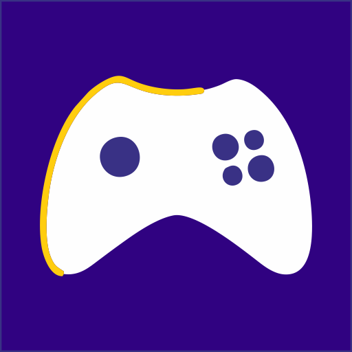 JoyWallet – Play Games Earn Rewards  (Unlimited money,Mod) for Android
